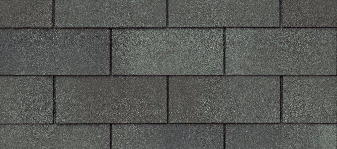 XT25 Extra Tough Shingle Roofing 10