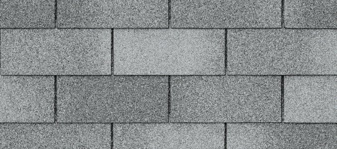 XT25 Extra Tough Shingle Roofing 9