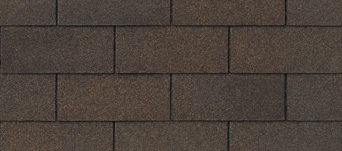 XT25 Extra Tough Shingle Roofing 6