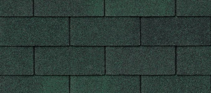 XT25 Extra Tough Shingle Roofing 4