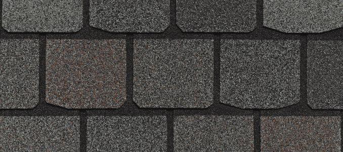 Highland Slate Shingle Roofing 3