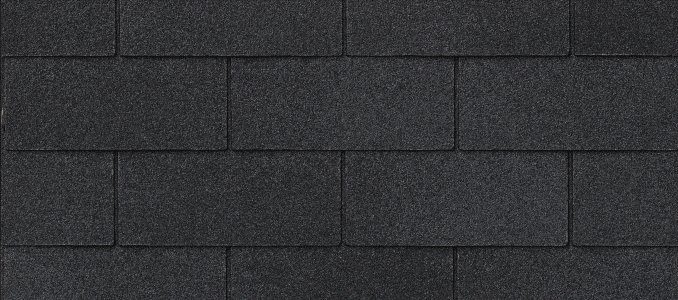 XT25 Extra Tough Shingle Roofing 7