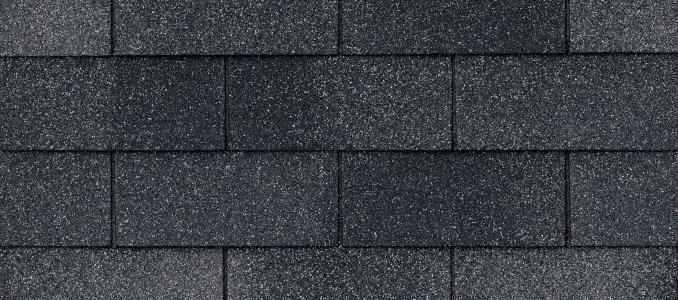 XT25 Extra Tough Shingle Roofing 31