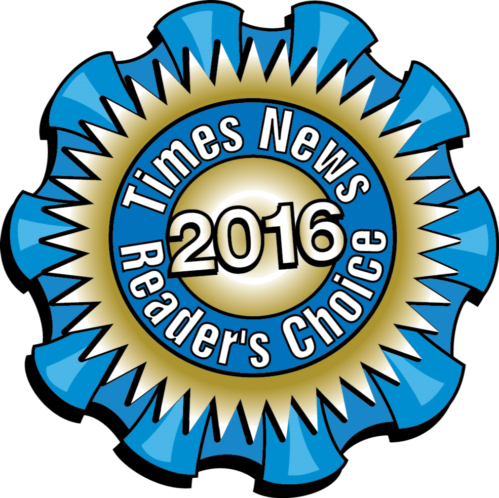 Angies List 2015 Roofing Company