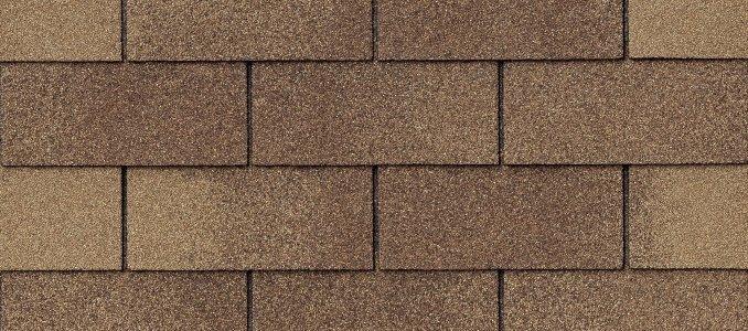 XT25 Extra Tough Shingle Roofing 30