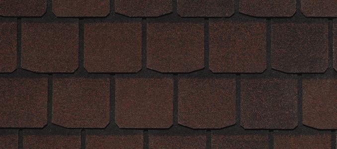 Highland Slate Shingle Roofing 4