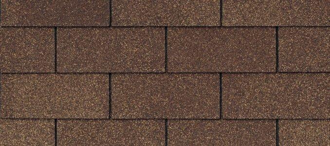 XT25 Extra Tough Shingle Roofing 28