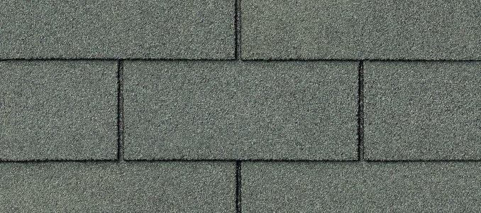 XT25 Extra Tough Shingle Roofing 27