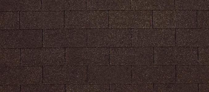 XT25 Extra Tough Shingle Roofing 29