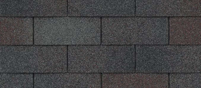 XT25 Extra Tough Shingle Roofing 25