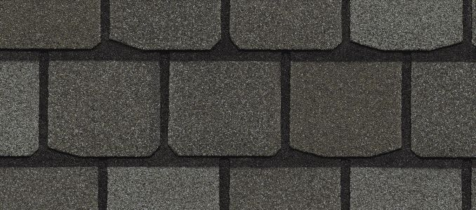 Highland Slate Shingle Roofing 6