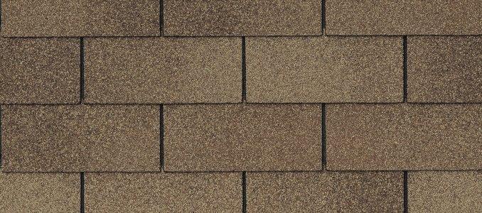 XT25 Extra Tough Shingle Roofing 22
