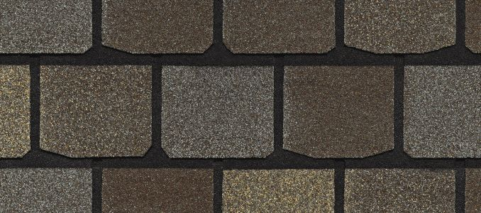 Highland Slate Shingle Roofing 9