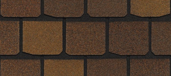 Highland Slate Shingle Roofing 5