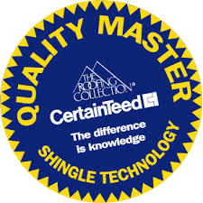 Quality Master CertainTeed Shingle Technology