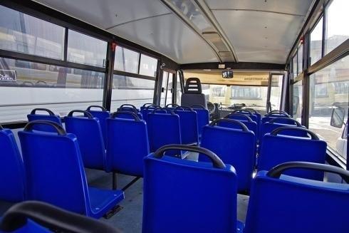 servizi di trasporto