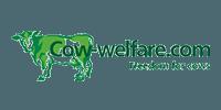 Cow-welfare.com logo