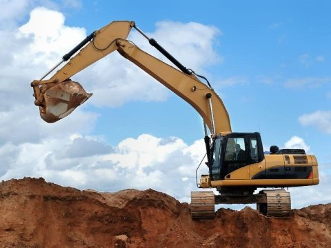 demolizione e scavi cuneo