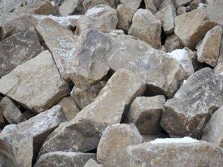 Fornitura materiale edile