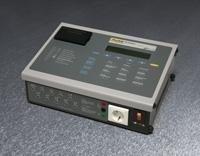 Verifica di sicurezza apparecchi elettromedicali