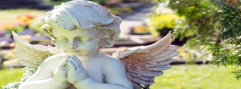 onoranze funebre