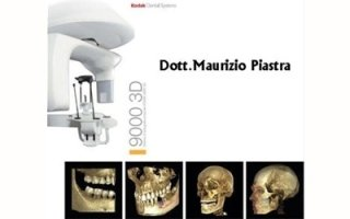 studio dentistico Rimini