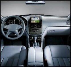 accessori per autoveicoli