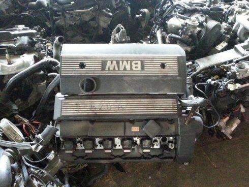 Motori di tutte le marche