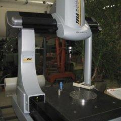 officine meccaniche di precisione, carrelli per officine