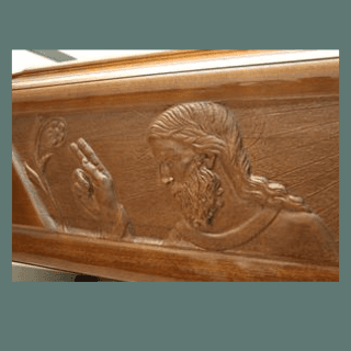 Articoli Funerari