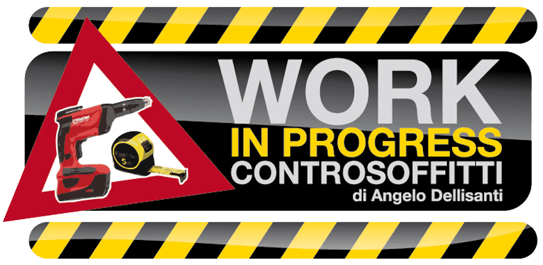Work In Progress Controsoffitti – Logo