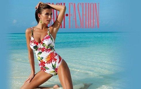 fashion mare