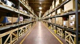 spedizioni, magazzinaggio, imballaggi