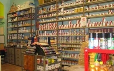 prodotti antiruggine