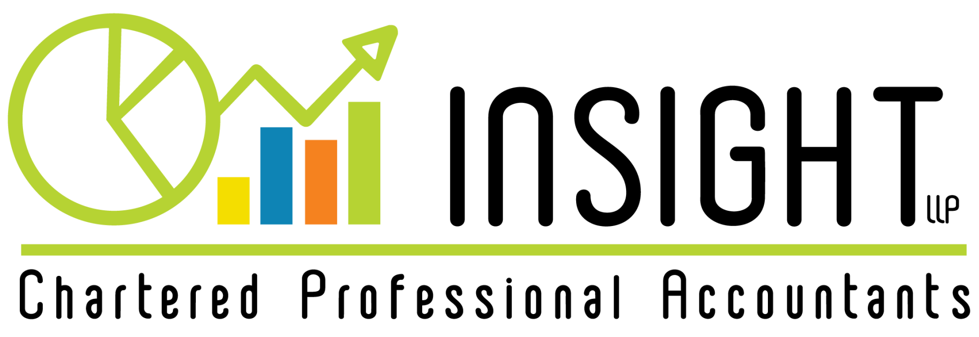 Insight LLP Chartered Professional Accountants