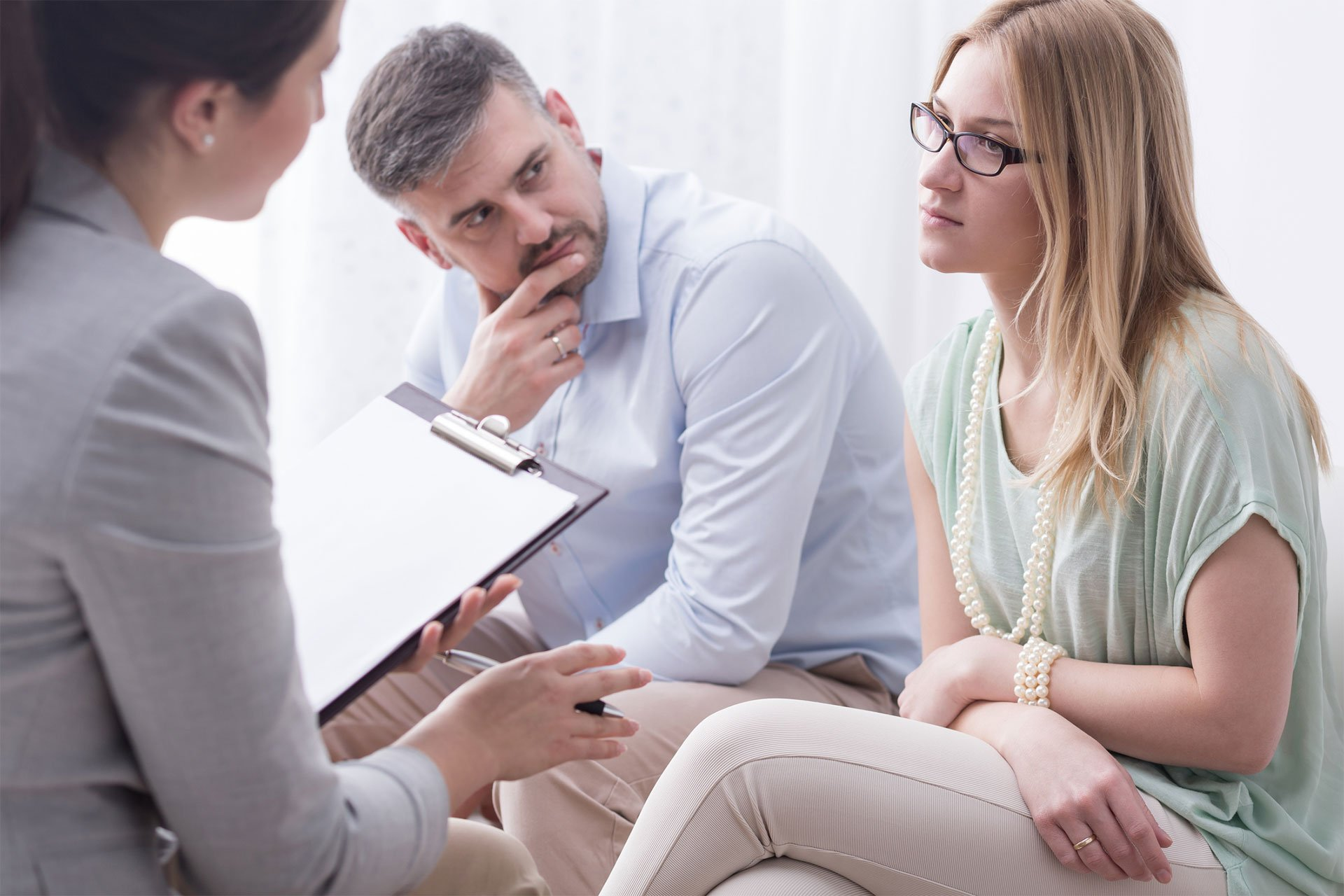 collaborative divorce lawyer Buffalo, NY