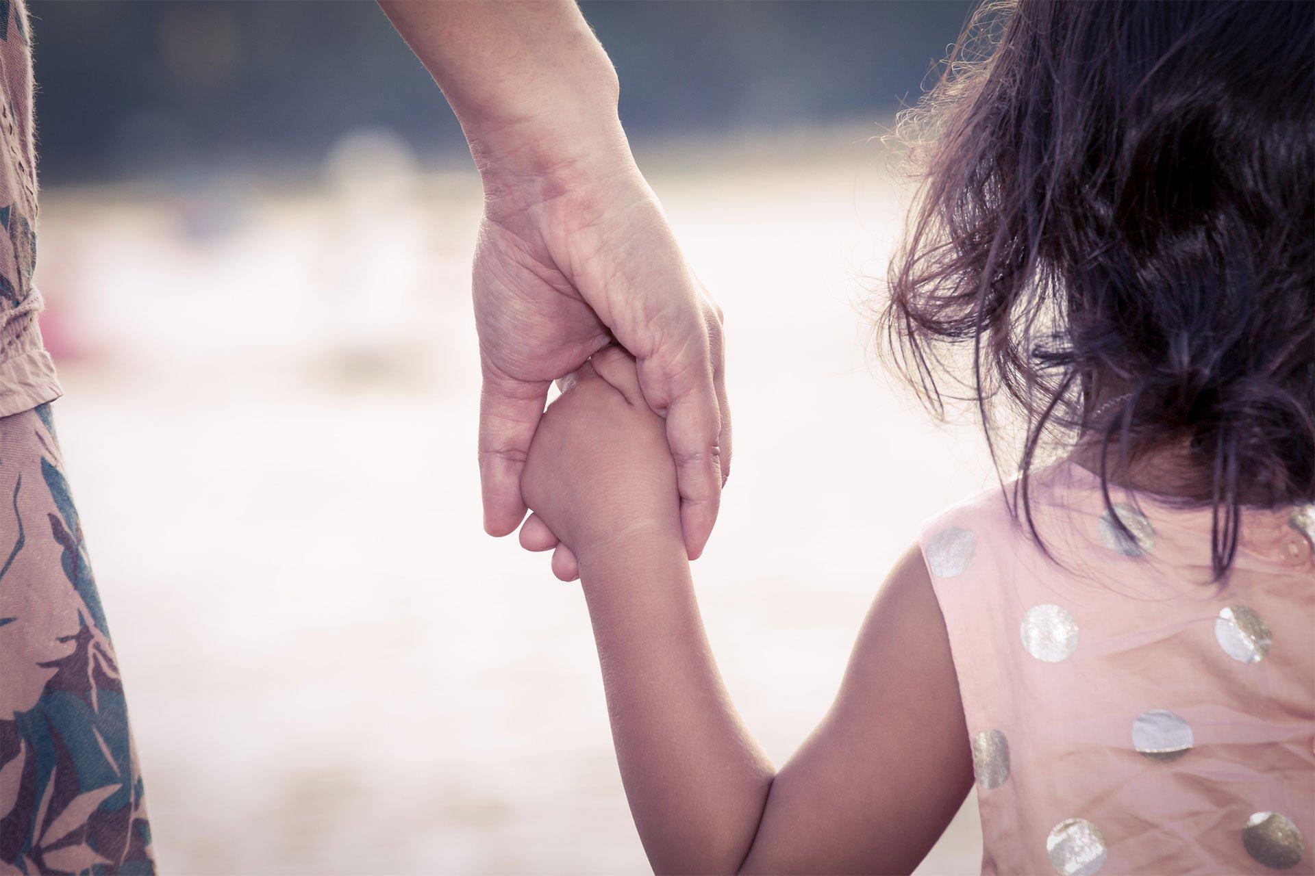 child custody lawyer Buffalo, NY