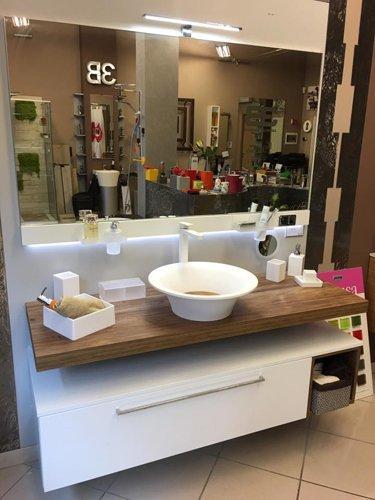 docce e sanitari | alessandria, al | 3b arredo bagno - Arredo Bagno Alessandria E Provincia