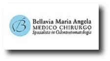 STUDIO MEDICO DENTISTICO BELLAVIA DOTT.SSA MARIA ANGELA