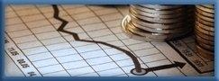 assistenza agevolazioni fiscali