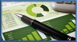 revisione bilanci contabili