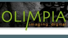 imaging, fotolito, produzione fotografica
