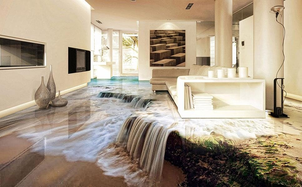 Pavimenti-Resina-effetto-3D