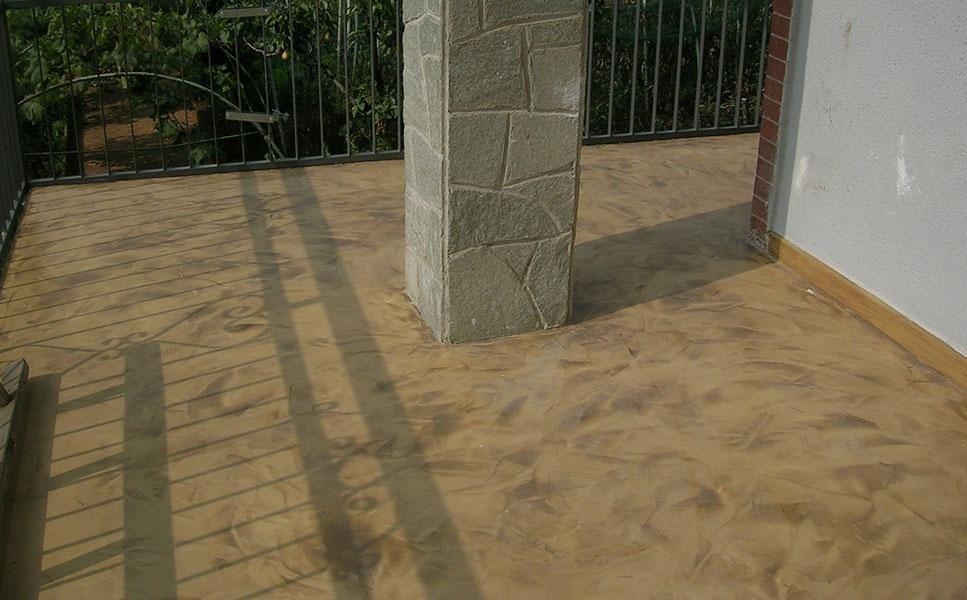 Impresa di pulizie - Foggia - Puligen