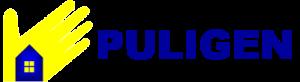 puligen logo