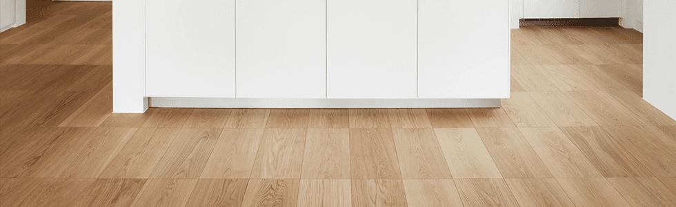 Linea  Rigo : l'  eleganza  del  legno.