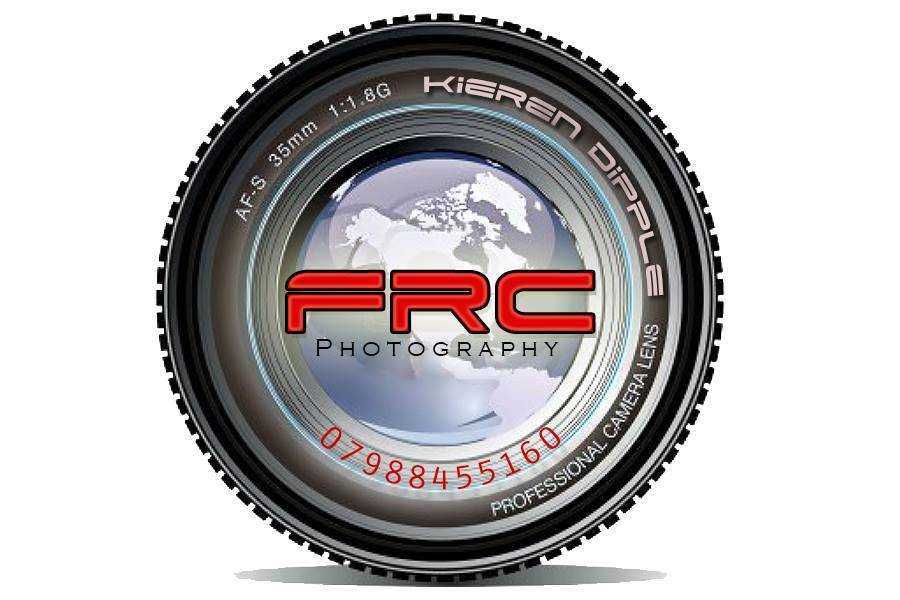 FRC Photography