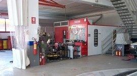verniciatura auto, assistenza veicoli, riparazioni meccaniche