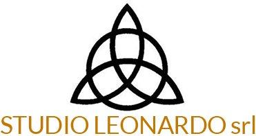Studio Leonardo srl - Logo