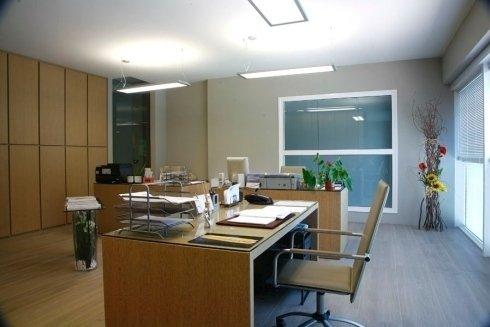 ufficio agenzia funebre